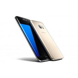 Galaxy Samsung S7 EDGE